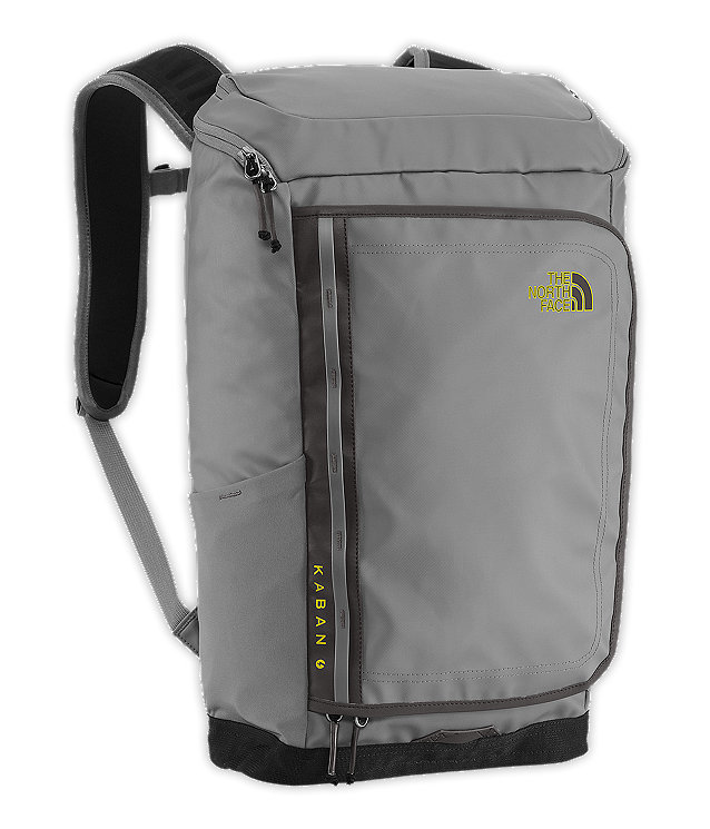 CE93_H5F_hero?$638x745$ base camp kaban charged backpack united states north face fuse box charged backpack at crackthecode.co