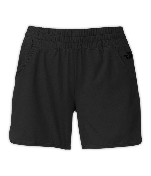 WOMEN'S MA-X BOARD SHORTS