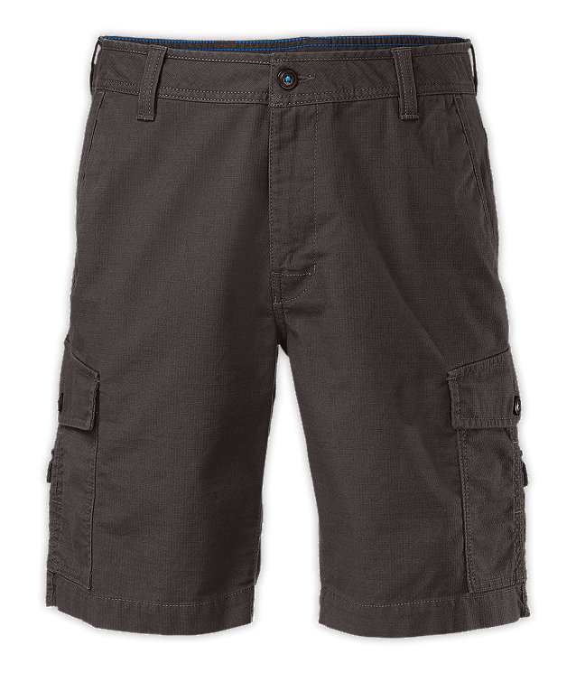 MEN'S EVERMANN CARGO SHORTS | United States