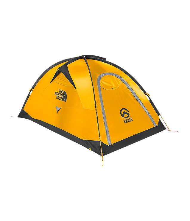 ASSAULT 2  sc 1 st  The North Face : 2 person tent - memphite.com