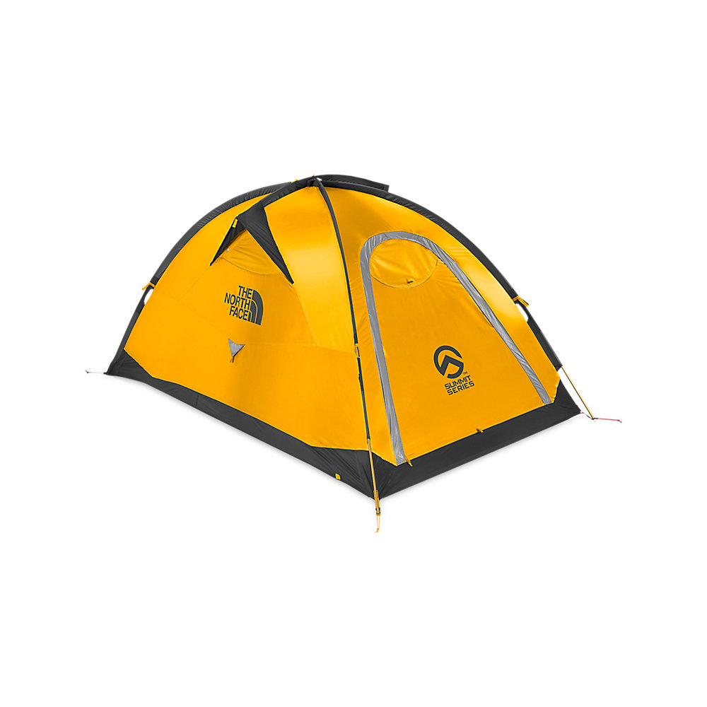 ASSAULT 2  sc 1 st  The North Face & Shop Sleeping Bags u0026 Down Sleeping Bags | Free Shipping | The ...
