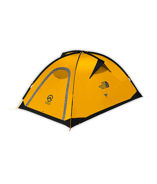 the north face tent accessories