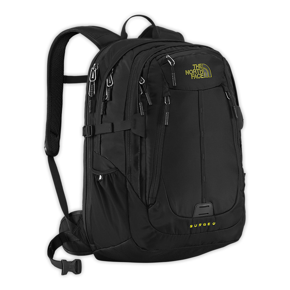 mochilas pc north face