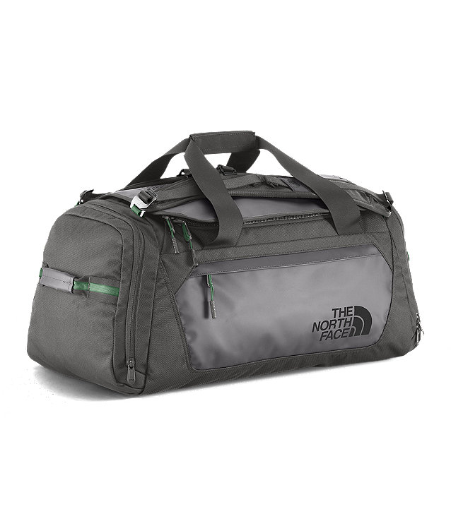 SAC DE SPORT TRANSFORMABLE LANDFALL