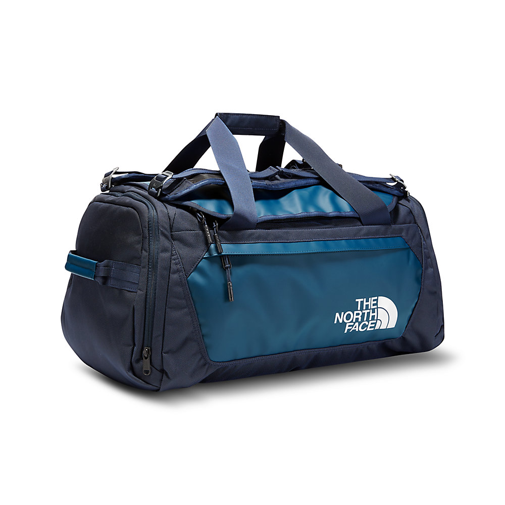North Face Duffel Backpack Straps- Fenix Toulouse Handball 8585f9affc56c