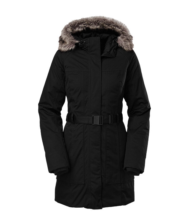 WOMEN S BROOKLYN DOWN JACKET  0a5e31ad3d