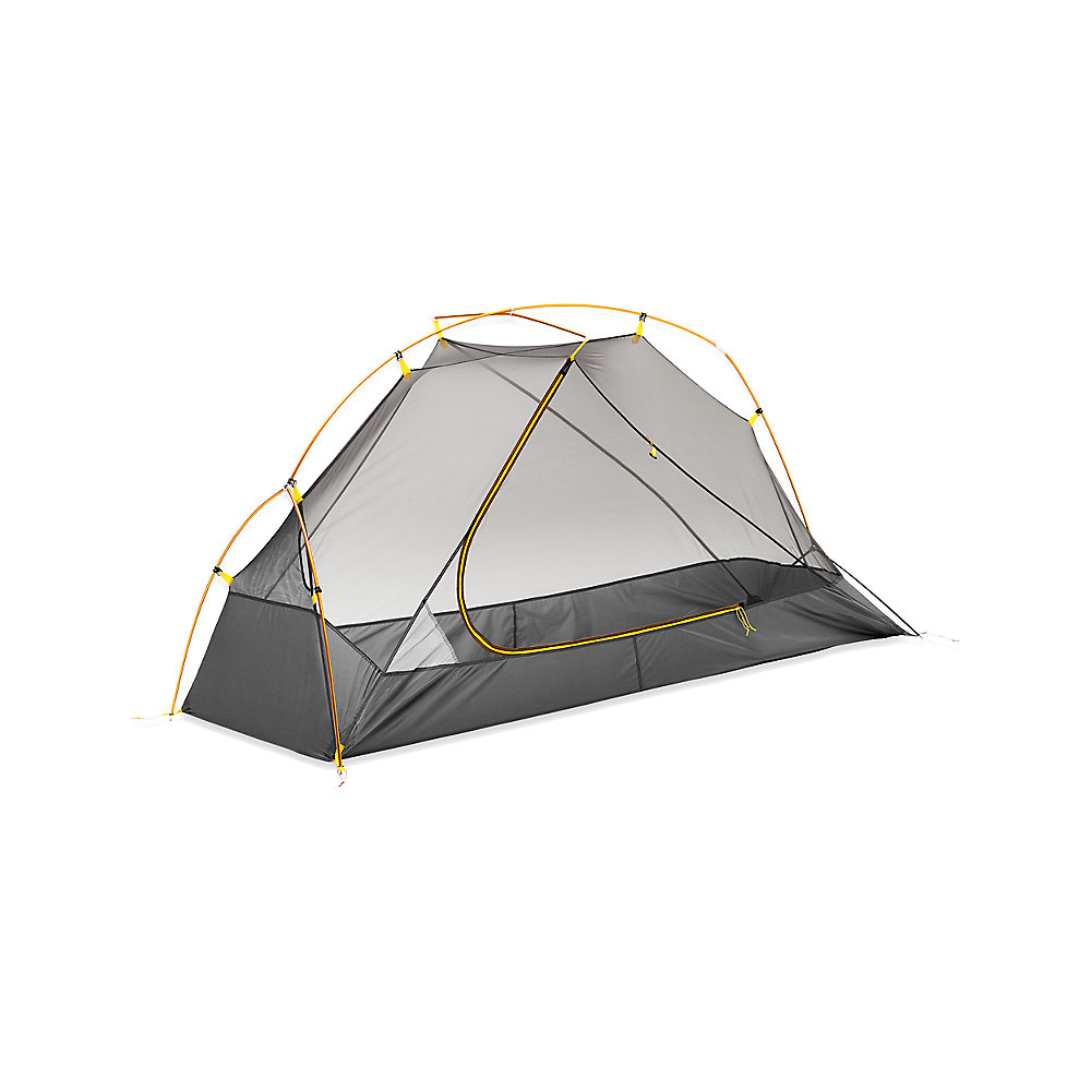 MICA FL 1  sc 1 st  The North Face : north face bullfrog tent - memphite.com