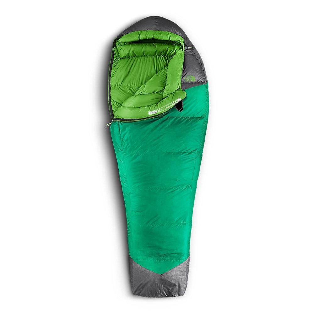 41fd73342f9f4 North Face Sleeping Bags Canada- Fenix Toulouse Handball