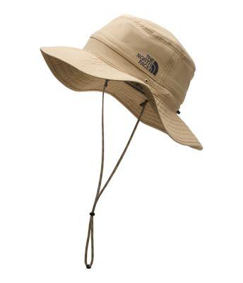 ebc5a9adf43 HORIZON BREEZE BRIMMER HAT