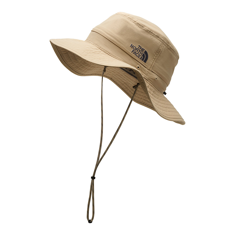 2f21d5aa18d55 HORIZON BREEZE BRIMMER HAT