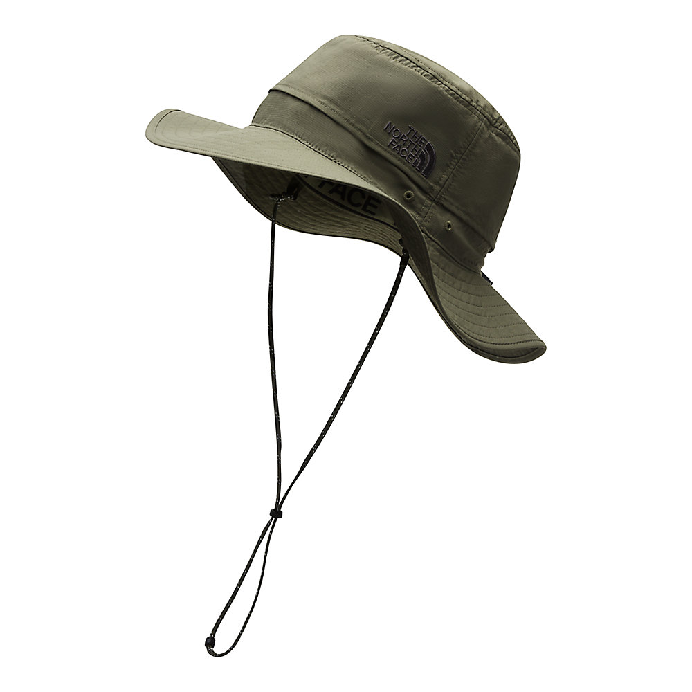 3feee749a78 HORIZON BREEZE BRIMMER HAT