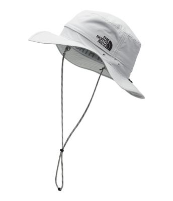 Horizon Breeze Brimmer Hat by The North Face