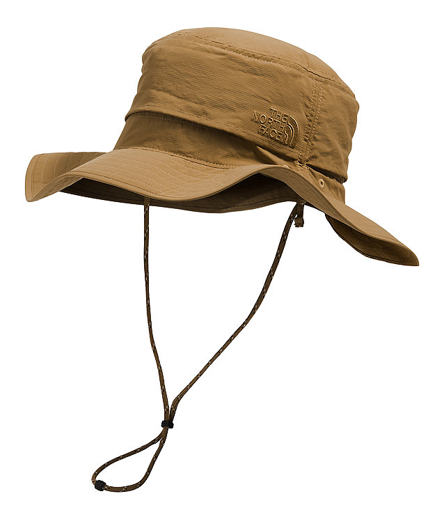 HORIZON BREEZE BRIMMER HAT