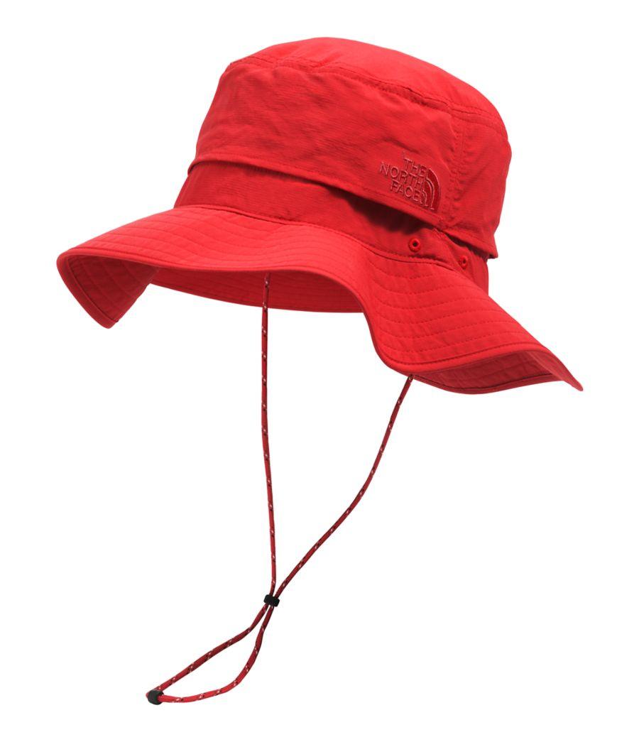 HORIZON BREEZE BRIMMER HAT-