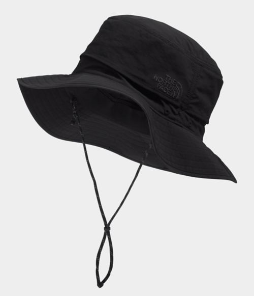 HORIZON BREEZE BRIMMER HAT-