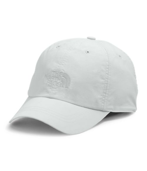 HORIZON HAT-