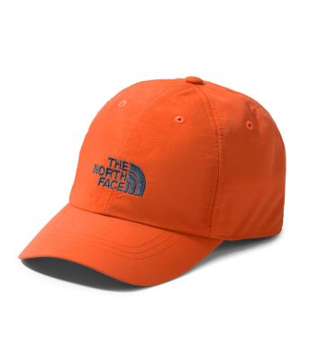 1fa63c19b5d HORIZON BALL CAP