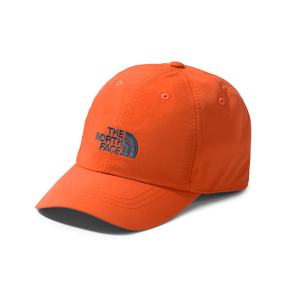 HORIZON BALL CAP  8bdcbcb5bf00