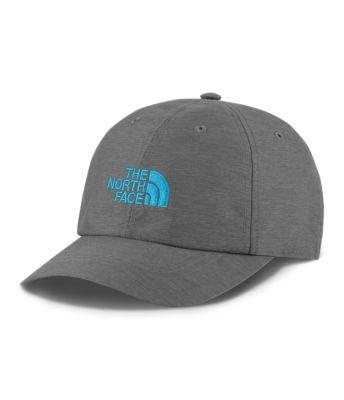 cf74290db HORIZON BALL CAP | United States