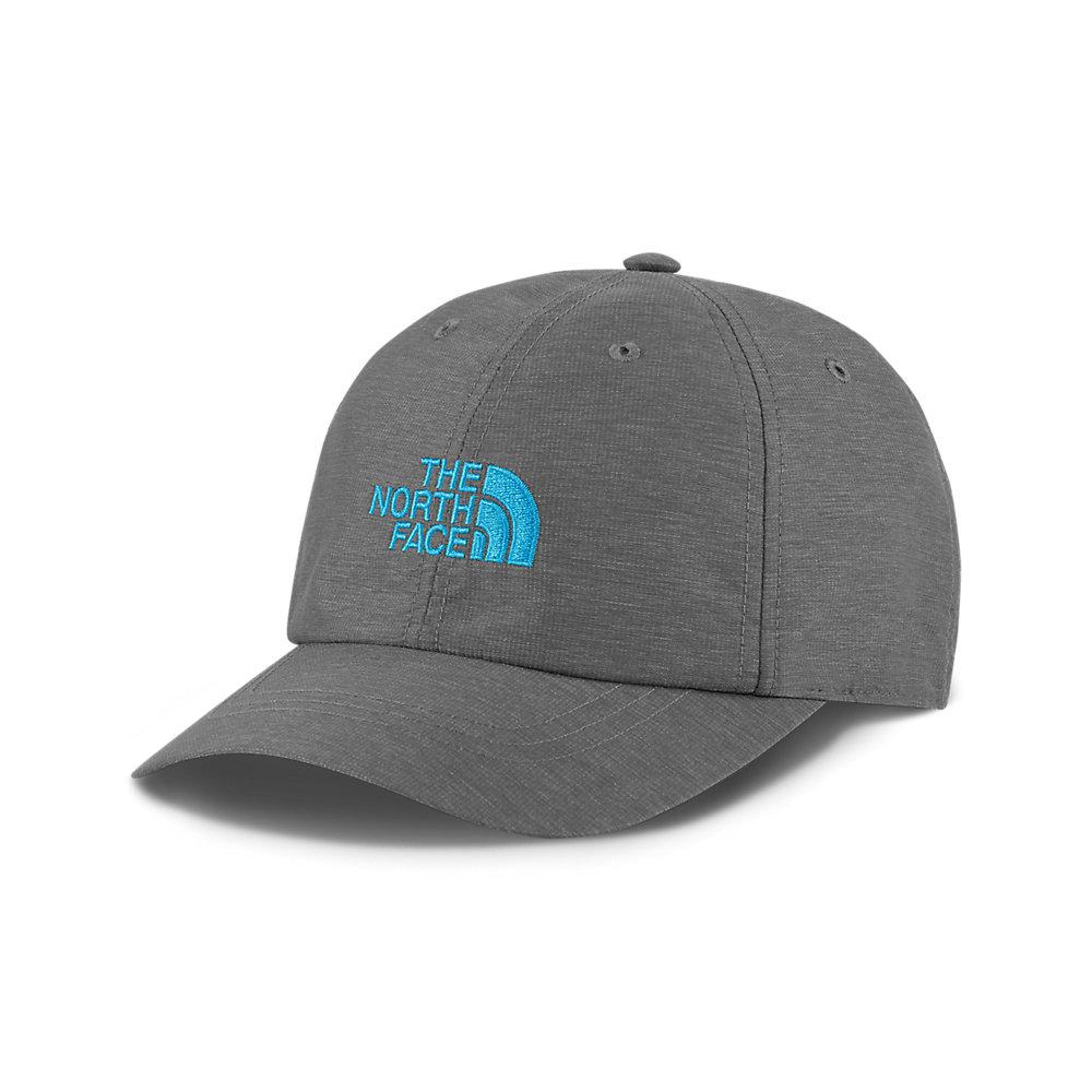 149ee6b19b1732 HORIZON BALL CAP | United States