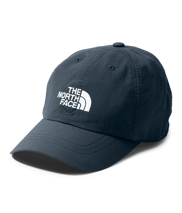 d032316d3e91e HORIZON BALL CAP | United States