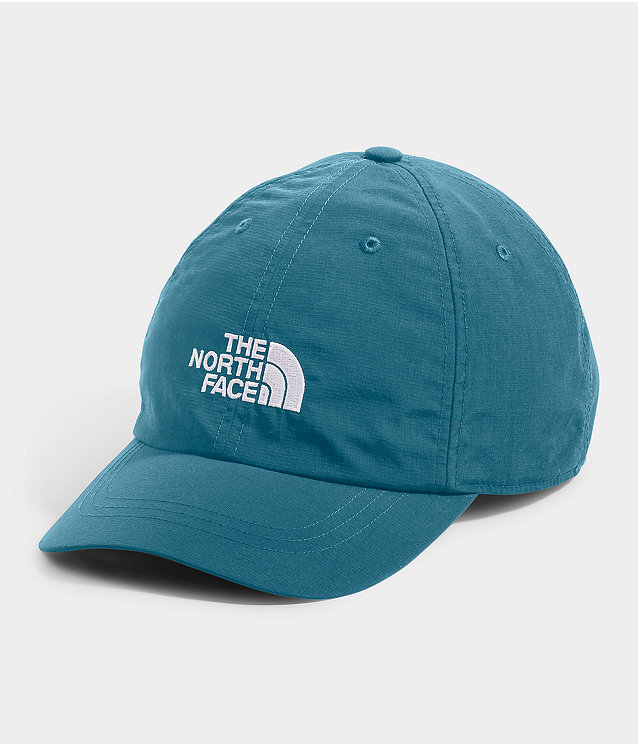 HORIZON HAT