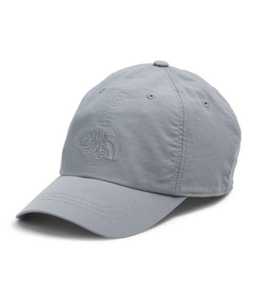 Horizon Hat (Ball Cap) | The North Face
