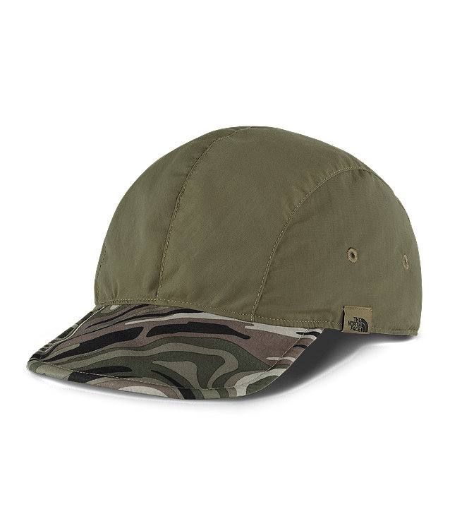 GUIDE CRUSHER CAP