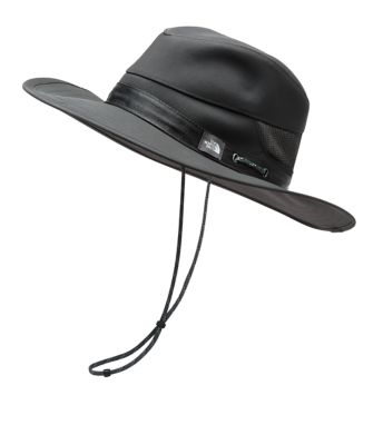7a3c044bdb7 SHADOWCASTER HAT