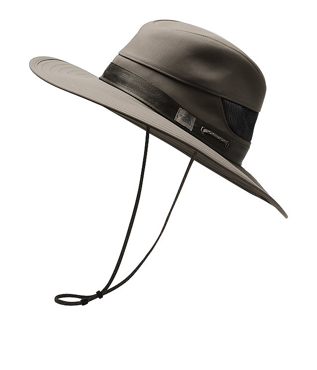 CHAPEAU SHADOWCASTER