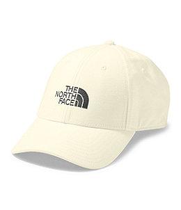 8a45437ac 66 CLASSIC HAT