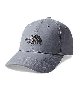 Hats  f0cfc8f14bc