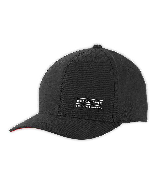 Horizon Ball Cap United States
