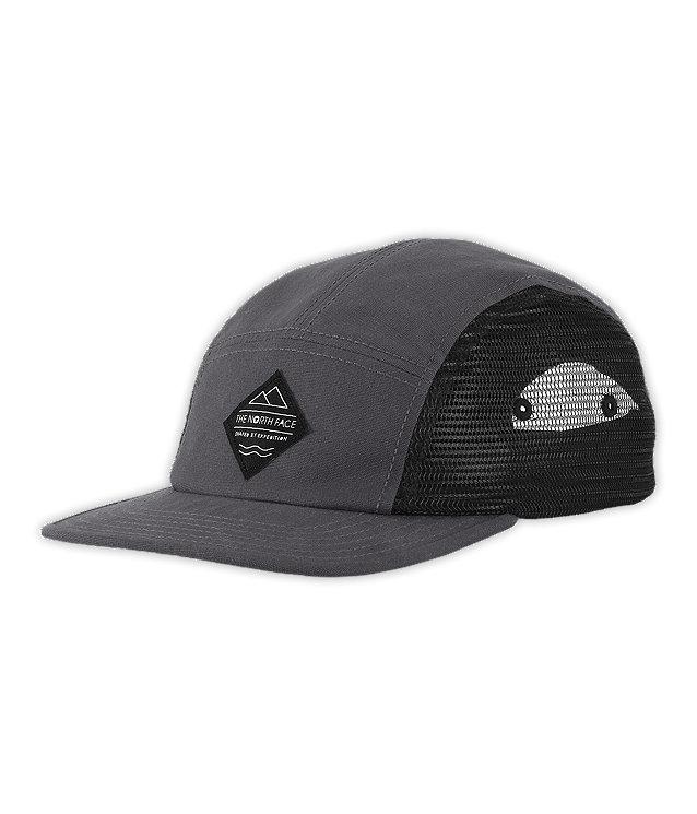 87a1234b2b8 TNF™ FIVE PANEL BALL CAP
