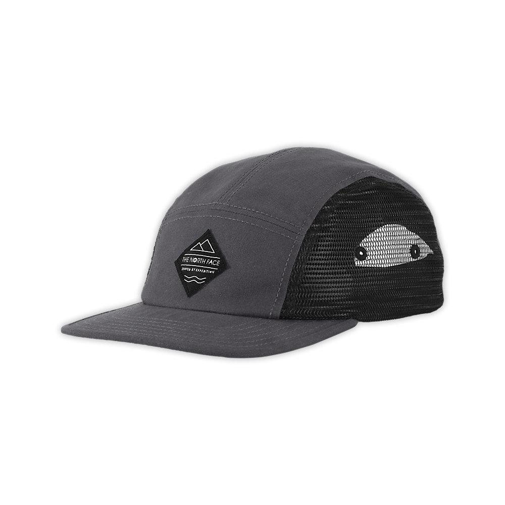 TNF™ FIVE PANEL BALL CAP  dabb616d852