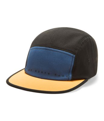 eea408eea06 TNF  153  FIVE PANEL BALL CAP. TNF™ ...