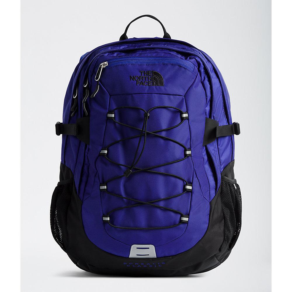 Borealis Classic Backpack  1241f8055ff8