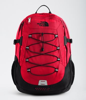 183287b18 Backpacks & Bags - The North Face
