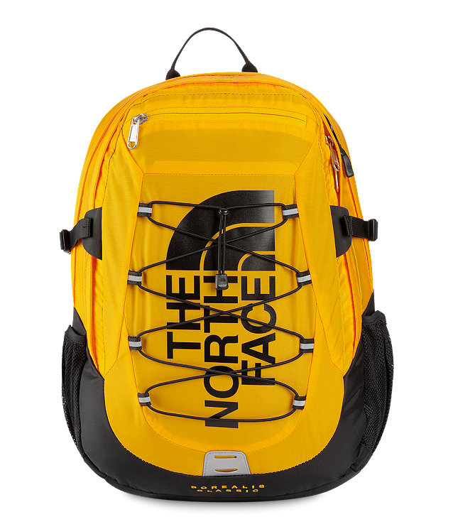 BOREALIS CLASSIC BACKPACK