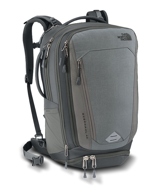 CF9T_JZH_hero?$638x745$ overhaul 40 backpack united states the north face bc fuse box backpack at gsmportal.co
