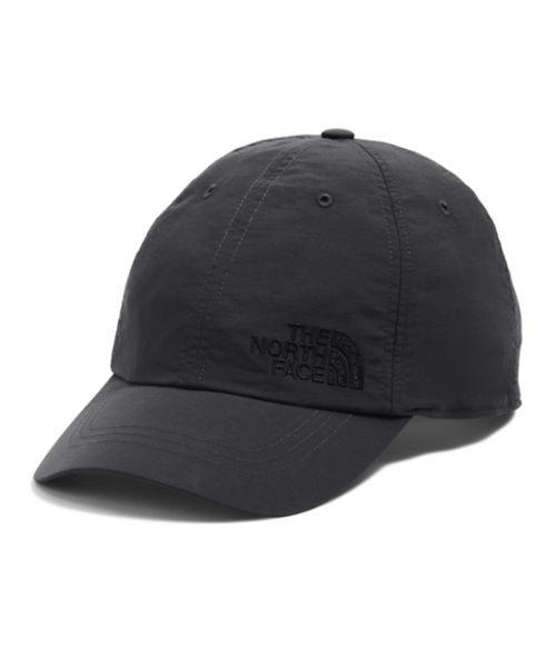 WOMEN'S HORIZON BALL CAP-
