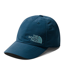 d58bd98f4781e Shop North Face Hats for Women - Baseball Hats