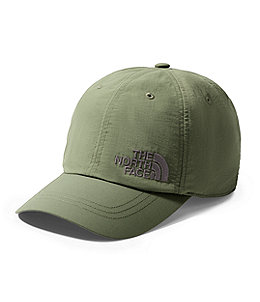 169f040f07 Shop Women's Accessories | Free Shipping | The North Face