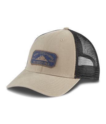 2b79d2ed PATCHES TRUCKER HAT | United States