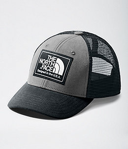 5b1bb2baa06753 Shop Boys Activewear & Outerwear | Free Shipping | The North Face