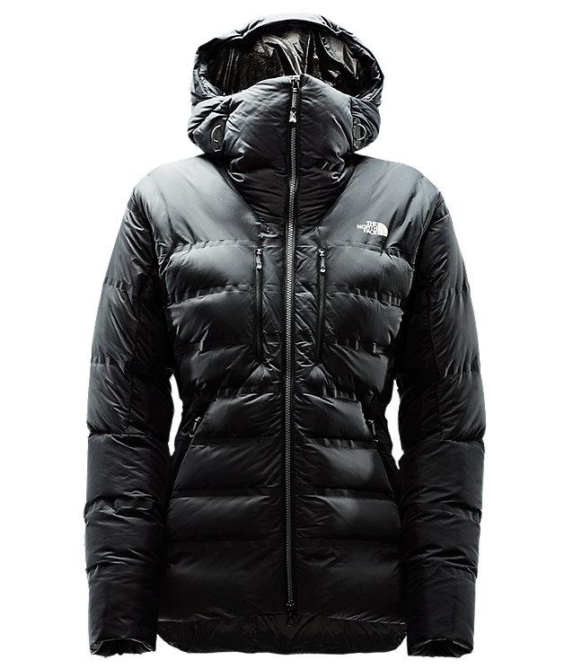 puros de hostos north face womens summit series down jacket. Black Bedroom Furniture Sets. Home Design Ideas