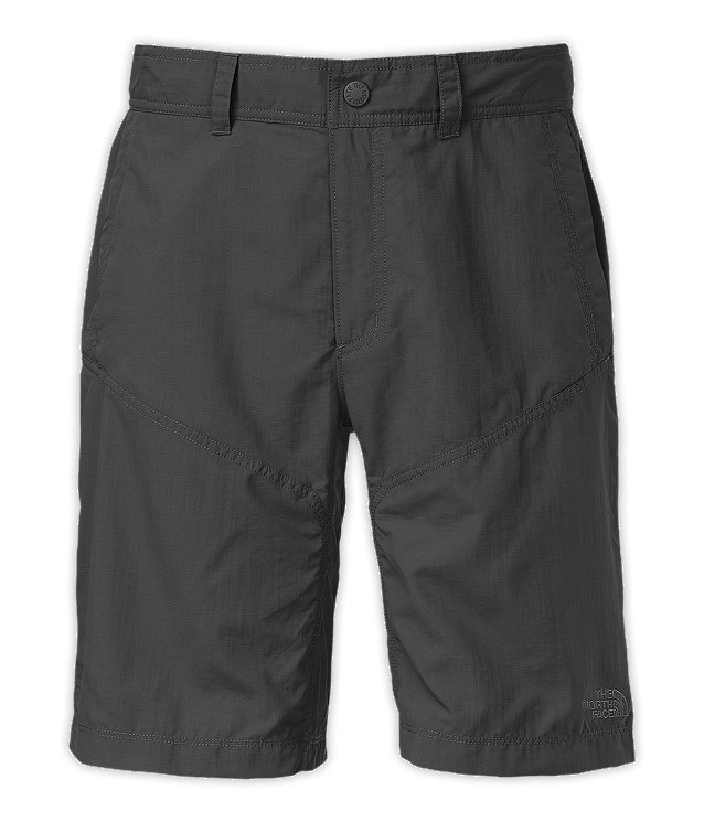 871d760981d MEN S HORIZON UTILITY SHORTS