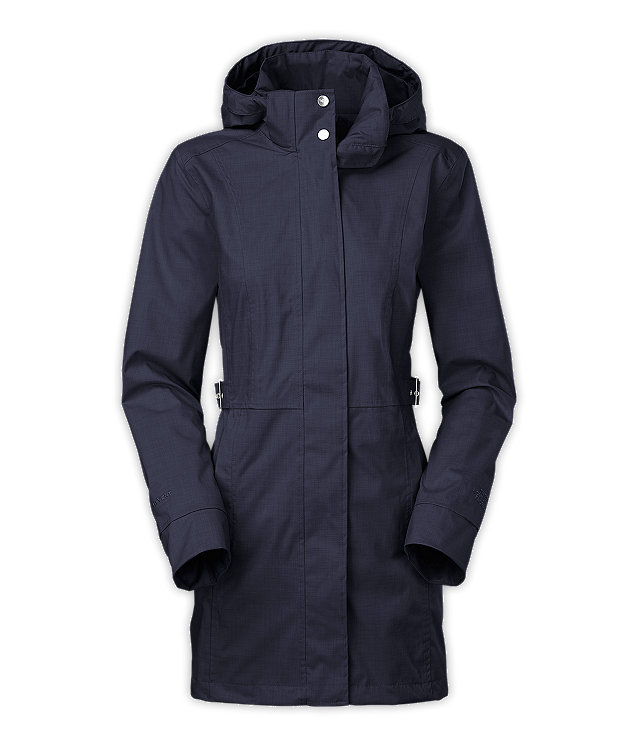 Women S Laney Trench United States