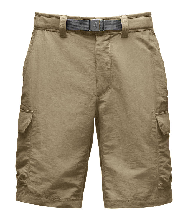 MEN'S  PARAMOUNT II CARGO SHORTS