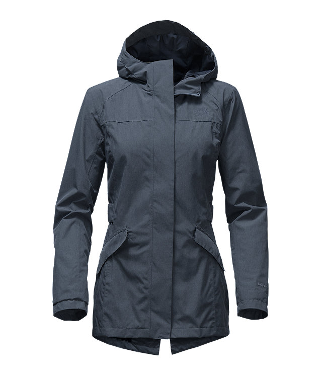 WOMEN'S KINDLING JACKET